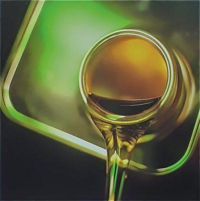 Hướng dẫn sử dụng dầu tách ván khuôn